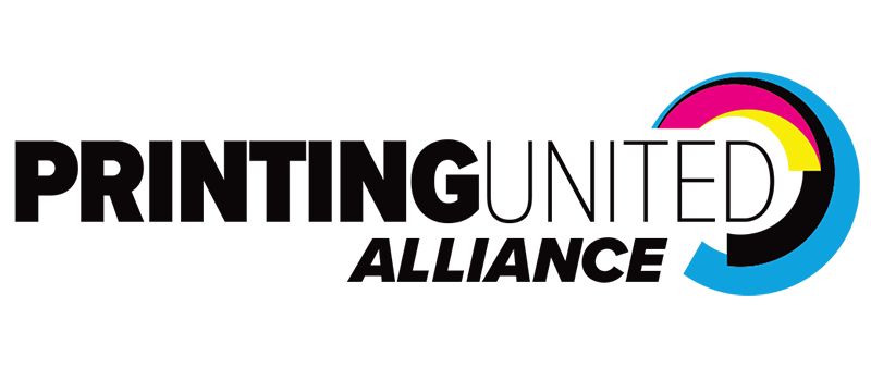 printing-united-alliance-logo